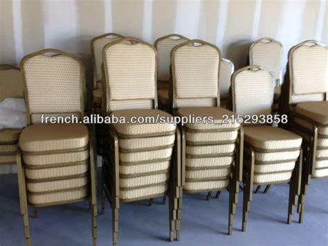 table et chaise restaurant occasion chaises en m 233 tal id de produit 500000470953 alibaba