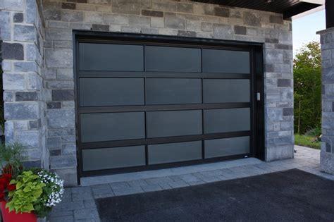 photos de portes de garage r 233 sidentielles garex