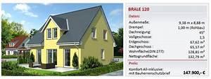 Ein Haus Bauen Kosten : brale erfahrungen vorm hauskauf ~ Markanthonyermac.com Haus und Dekorationen