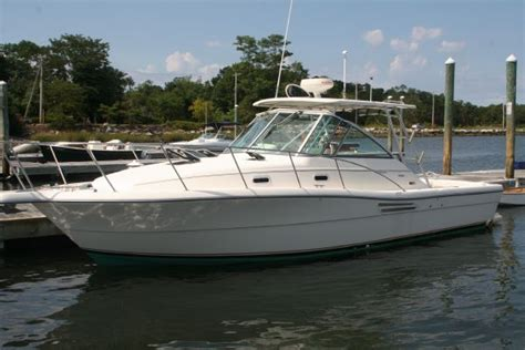 Pursuit Bay Boats by Pursuit Boats For Sale Page 19 Of 36 Boats