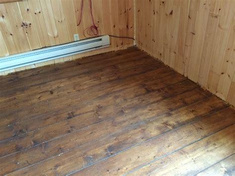 insonorisation de plancher b 233 ton l 233 ger autonivelant b 233 ton sgi