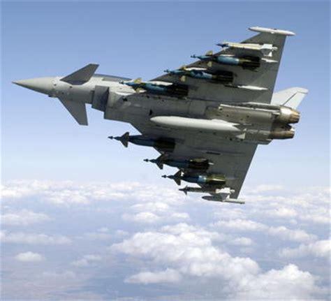eurofighter typhoon aviation avions de chasse les avions de chasse et l aviation