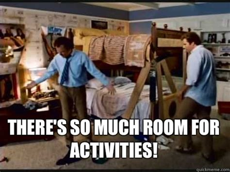 step brothers bunk beds memes quickmeme