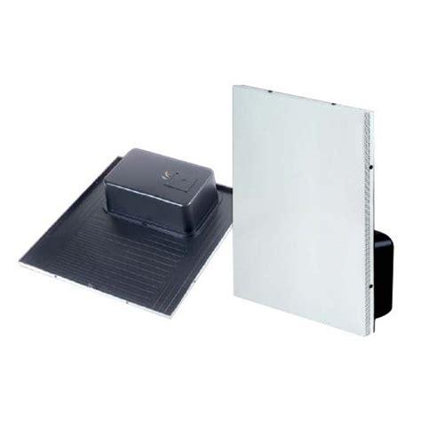 bogen csd2x2vr drop in ceiling speaker quickship