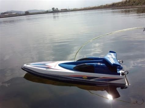 Fast Lane Rc Boat Wave Chaser by Toys Quot R Quot Us Remodeling Radio Control Boat Specifications