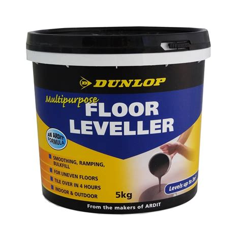 floor patching compound bunnings 28 images view all repair products screed screed