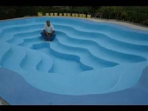 Pool Aus Beton Selber Bauen Kosten : selbstbau pool videolike ~ Markanthonyermac.com Haus und Dekorationen