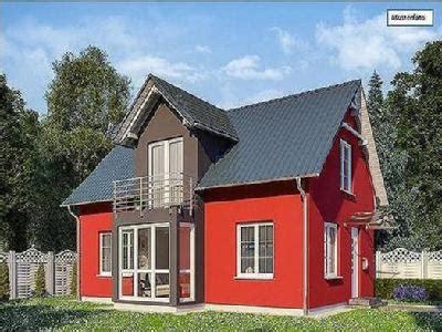 Häuser Kaufen In Gießen, Hessen