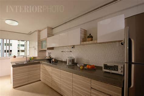 Hdb 4 Room Kitchen Design  Talentneedscom