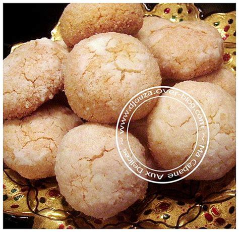 25 b 228 sta gateaux marocain id 233 erna p 229 cr 234 pe orientale pate a beignet sal 233 och msemen