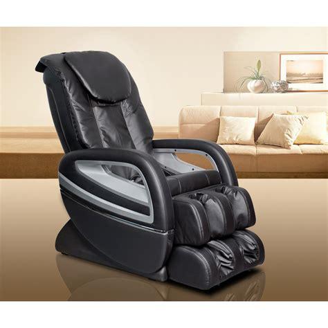 cozzia ec 360d chair recliner discount furniture