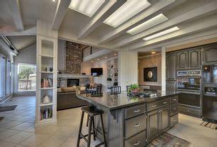cottage kitchen design ideas pictures zillow digs