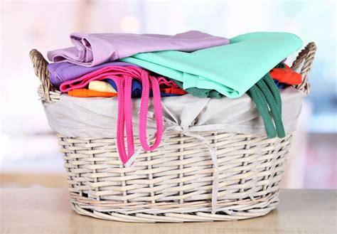 j ai test 233 pour vous le sac 224 linge transportable de brabantia 171 rennes des bons plans tous