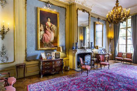 Museum Loon Amsterdam by Museum Van Loon Huis
