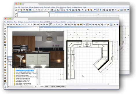Kitchen & Bathroom Design Software Good Kitchen Design Ideas Low Cost With Bar Counter Innovative Designs Set Designers Glasgow For Kitchens Small Islands