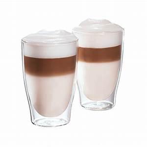 Latte Macchiato Gläser 10 Cm Hoch : besteck und andere k chenausstattung von tchibo online kaufen bei m bel garten ~ Markanthonyermac.com Haus und Dekorationen