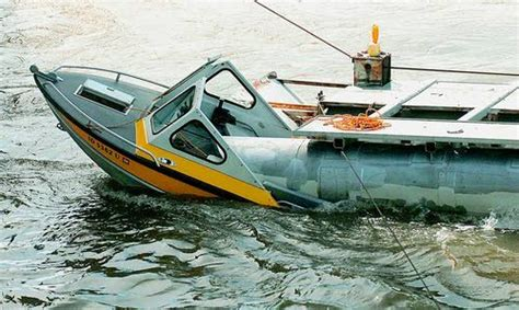Boating Accident Utah Death by Share The Hunt Boat Crash