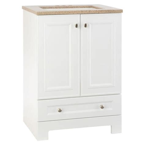 entrancing 80 lowes 30 inch white bathroom vanity design
