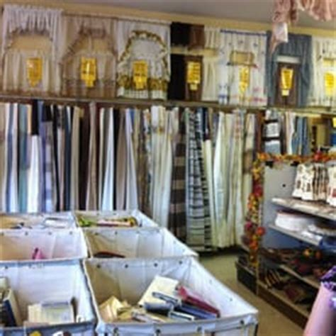 marburn curtains home decor 544 rt 46 e totowa nj reviews photos yelp