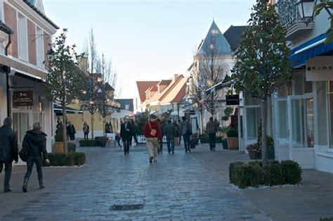 val d europe largest outlet mall in europe olive and lemons dina honke
