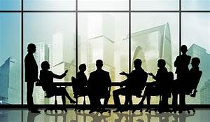 SourceSecurity.com top 10 roundtable discussions of 2016 ...