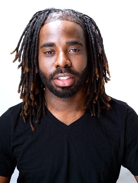 Fausses Locks à Paris  Idées Coiffure Afro Tresses