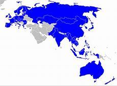 Asia–Europe Meeting Wikipedia