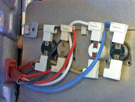 forum 233 lectrom 233 nager questions panne s 232 che linge indesit isl70c ne chauffe pas