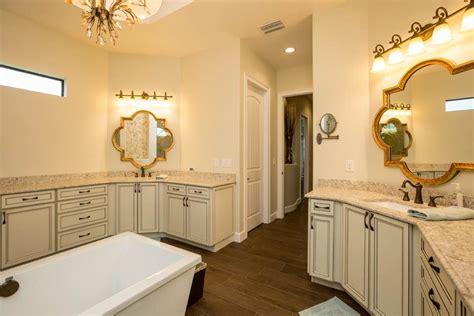 new brevard kitchen cabinet installation granite