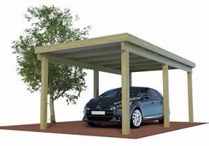 Carport Wohnmobil Preis : carportfabrik konfigurator carport selber bauen carport holz carport bausatz carports preise ~ Whattoseeinmadrid.com Haus und Dekorationen