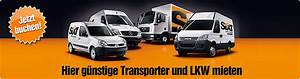 Lkw Vermietung Hamburg : transporter mieten lkw vermietung kleve ~ Markanthonyermac.com Haus und Dekorationen