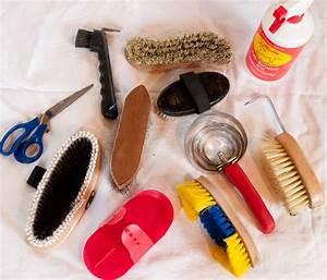 Putzen Mit System : saubermachen badezimmer putzen blitzblank in 15 minuten ~ Markanthonyermac.com Haus und Dekorationen