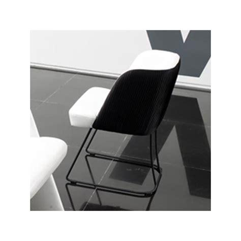 chaise longue en anglais 28 images la chaise longue porte cl 233 s anglais pas cher achat