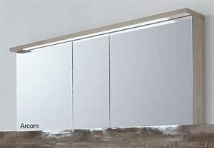 Spiegelschrank Bad 160 Cm Breit : spiegelschrank 1 60 breit bestseller shop f r m bel und einrichtungen ~ Markanthonyermac.com Haus und Dekorationen
