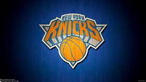 New York Knicks Wallpapers - Wallpaper Cave