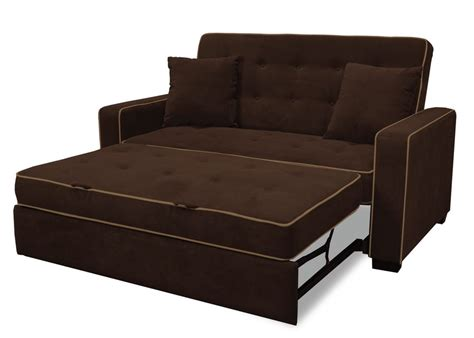 ikea futon sofa bed s3net sectional sofas