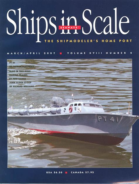 Model Boats Magazine Download by Woodwork Ship Modelling Pdf Download Magazine Pdf Plans