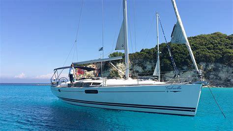 Sail Charter Croatia by Croatia Charter Yachts Sailing Boats Catamarans And
