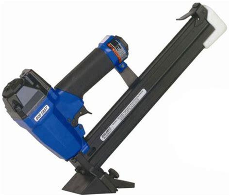 duo fast engineered wood flooring stapler pneumatic