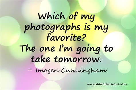 Beautiful Photography Quotes. Quotesgram
