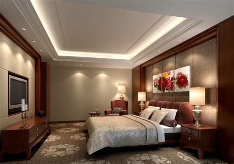 Modern Wall Decor For Bedroom