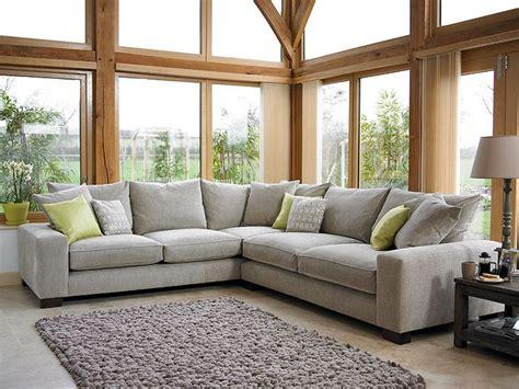 living room ideas corner sofa the 25 best corner sofa ideas on corner sofa