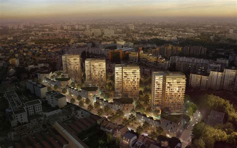 les projets agence rva renaud vignaud associ 233 s architecture urbanisme et paysage