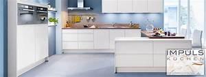 Impuls Küchen Brilon : k chenbl cke impuls fachberatung bei inwerk ~ Markanthonyermac.com Haus und Dekorationen
