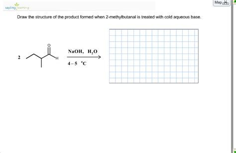 Solved Draw The Structure Of The Product Formed When 2me