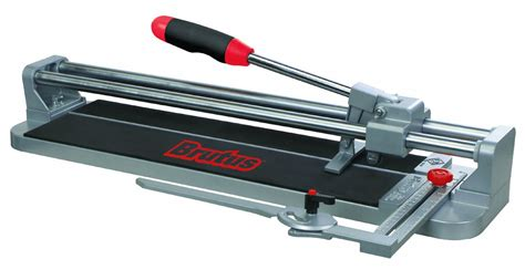 score and snap tile cutters 100 images tile saw