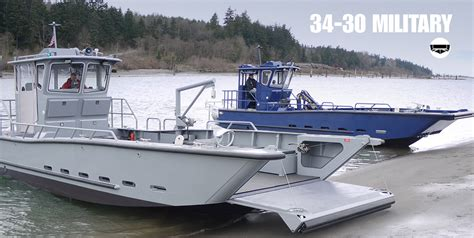 Military Boats For Sale Australia by Military Boats For Sale Combat Special Operations Autos Post