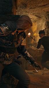 Assassin Creed Unity Wallpaper For Iphone | www.pixshark ...