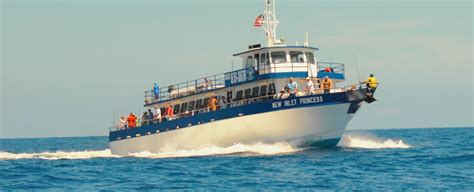 Party Boat Rentals Charleston Sc by Murrells Inlet Fishing Boat Rentals Charter Fishing