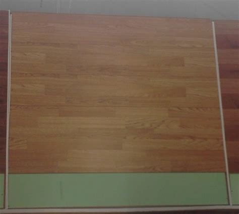 laminate flooring about laminate flooring underlayment